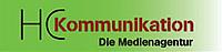 hc-kommunikation01